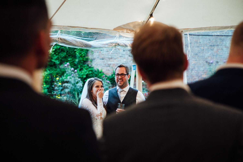Katy & Henry 52 | Bristol Wedding Photographer