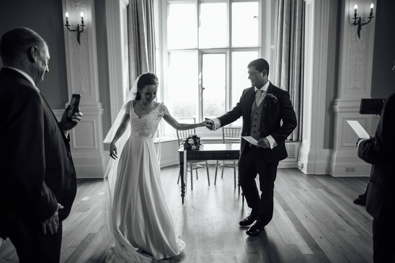 Kiri & Alex 31 | Bristol Wedding Photographer