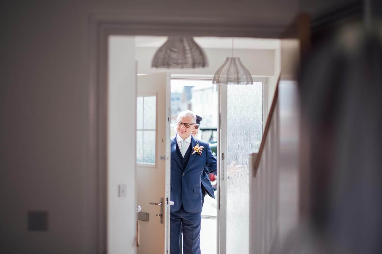 Kiri & Alex 12 | Bristol Wedding Photographer
