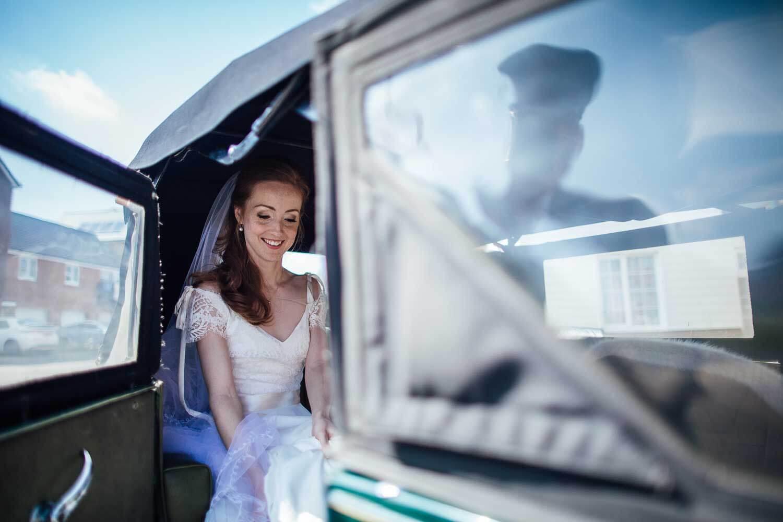 Kiri & Alex 13 | Bristol Wedding Photographer