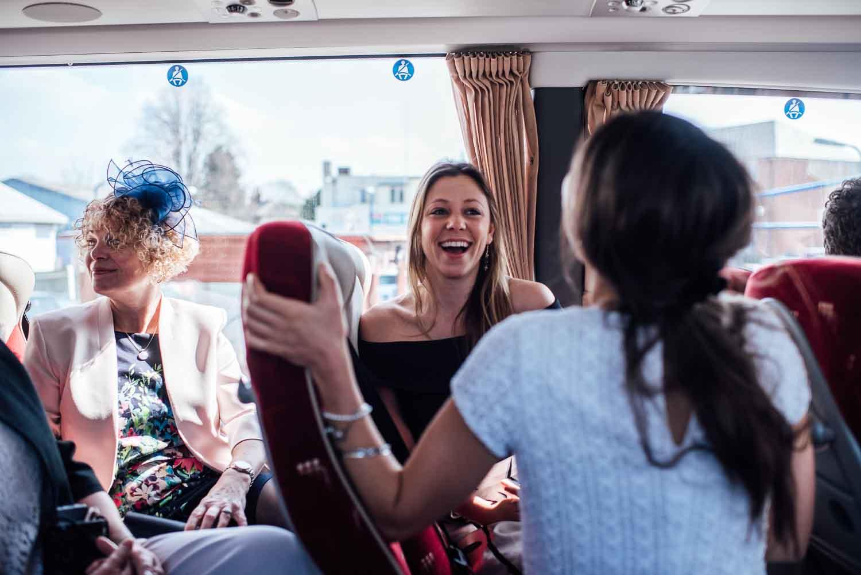 Kiri & Alex 15 | Bristol Wedding Photographer