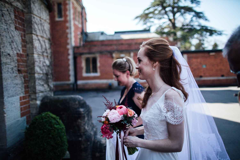 Kiri & Alex 17 | Bristol Wedding Photographer