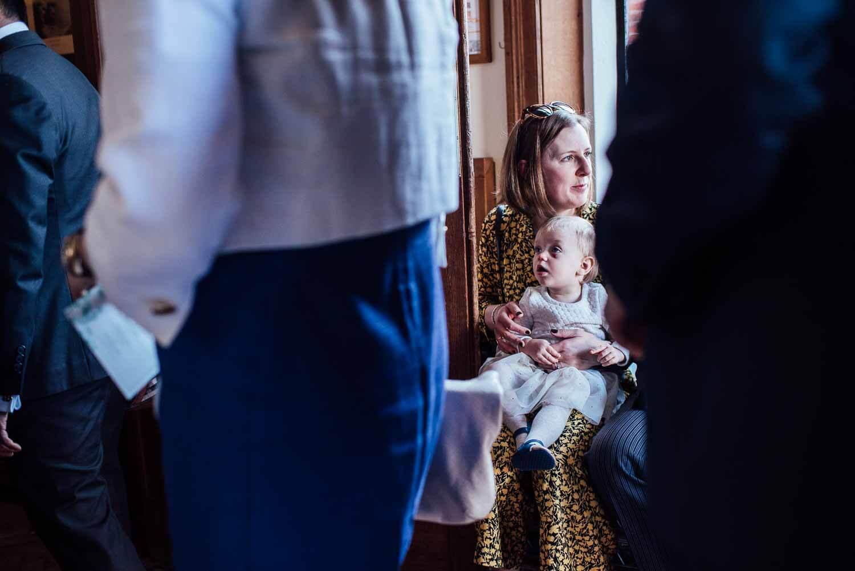 Kiri & Alex 18 | Bristol Wedding Photographer
