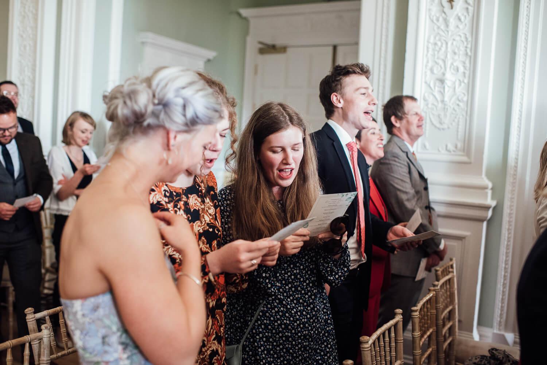 Kiri & Alex 30 | Bristol Wedding Photographer