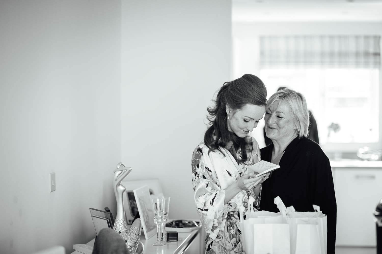 Kiri & Alex 6 | Bristol Wedding Photographer
