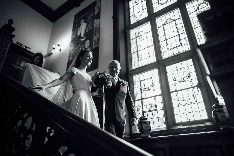 Kiri & Alex 22 | Bristol Wedding Photographer