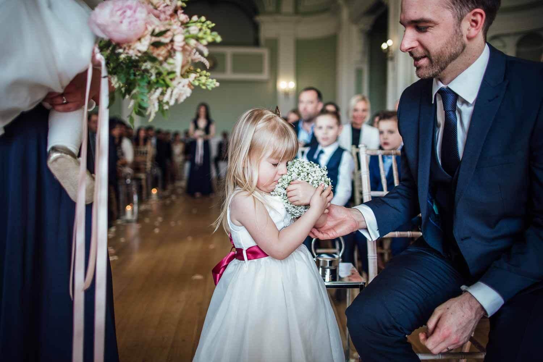 Kiri & Alex 23 | Bristol Wedding Photographer