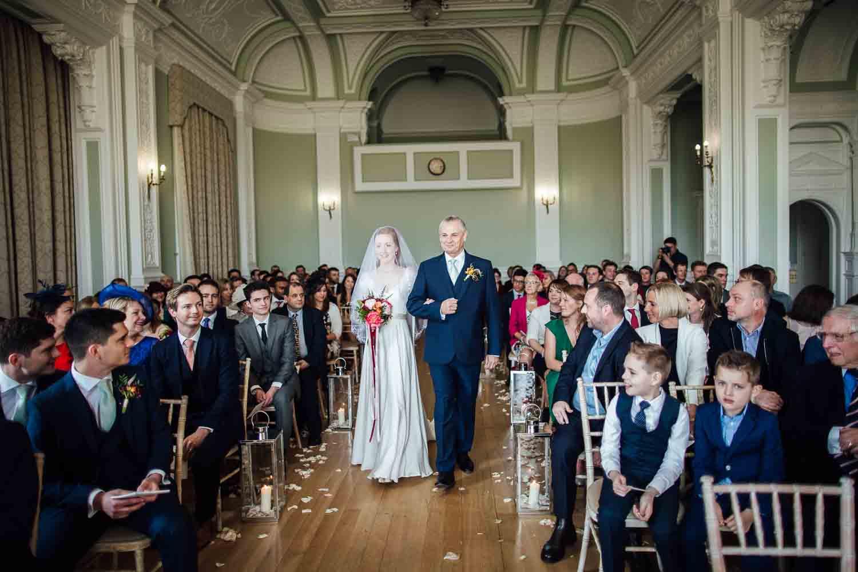 Kiri & Alex 24 | Bristol Wedding Photographer