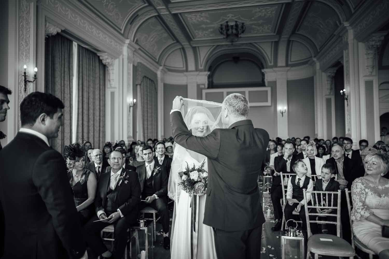 Kiri & Alex 25 | Bristol Wedding Photographer