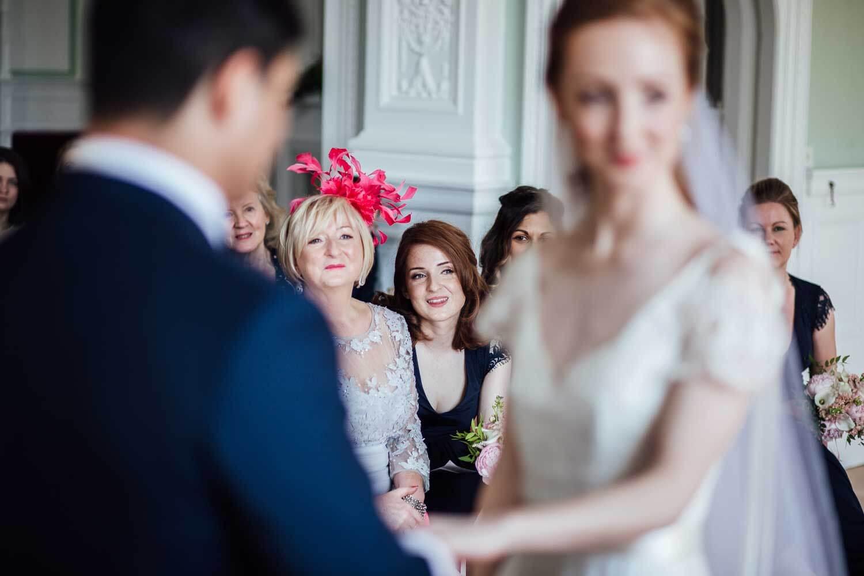 Kiri & Alex 26 | Bristol Wedding Photographer