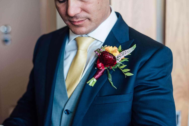 Kiri & Alex 5 | Bristol Wedding Photographer