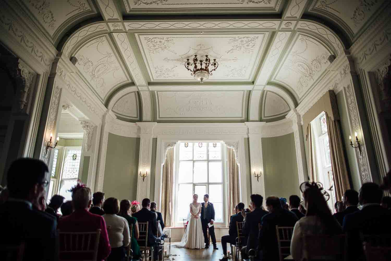 Kiri & Alex 28 | Bristol Wedding Photographer