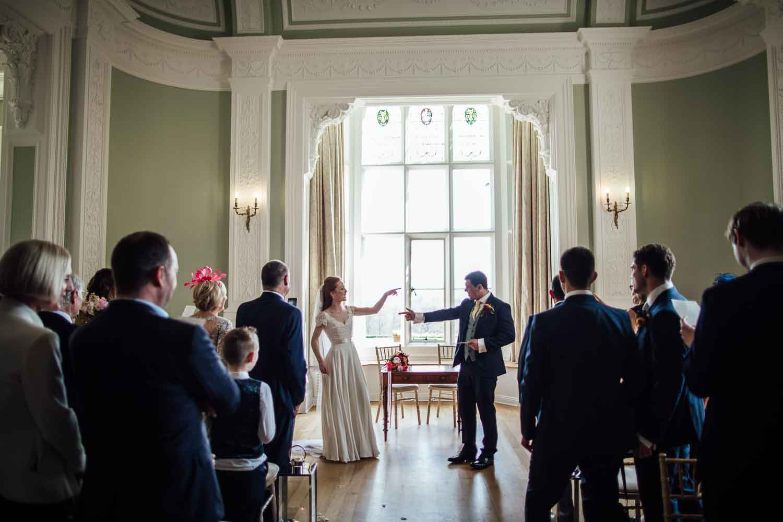 Kiri & Alex 29 | Bristol Wedding Photographer