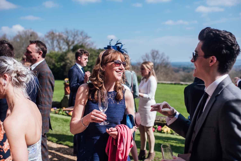 Kiri & Alex 33 | Bristol Wedding Photographer