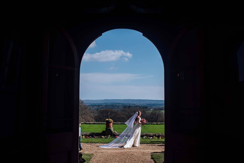 Kiri & Alex 38 | Bristol Wedding Photographer