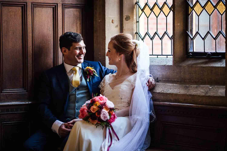 Kiri & Alex 40 | Bristol Wedding Photographer