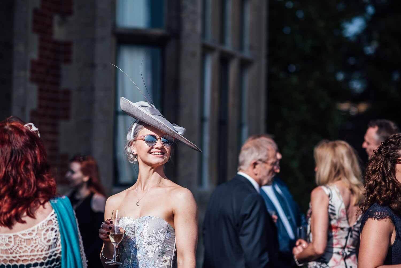 Kiri & Alex 34 | Bristol Wedding Photographer