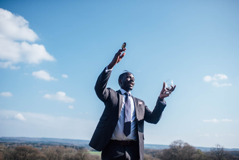 Kiri & Alex 44 | Bristol Wedding Photographer