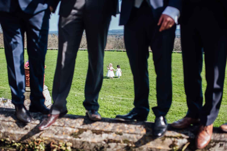 Kiri & Alex 35 | Bristol Wedding Photographer
