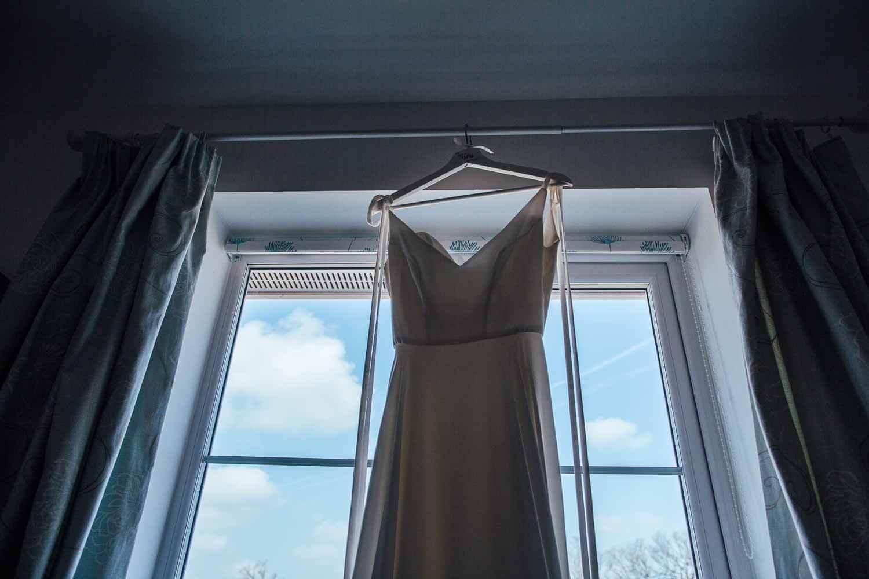 Kiri & Alex 7 | Bristol Wedding Photographer