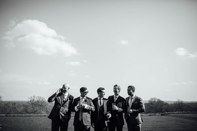 Kiri & Alex 36 | Bristol Wedding Photographer