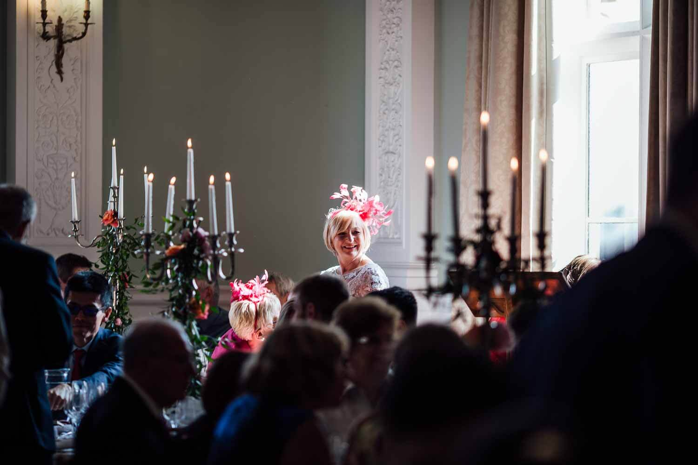 Kiri & Alex 45 | Bristol Wedding Photographer