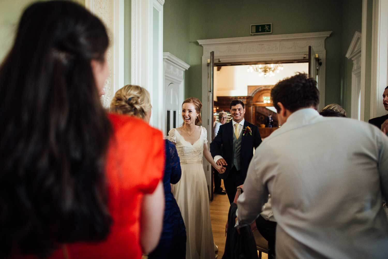 Kiri & Alex 46 | Bristol Wedding Photographer