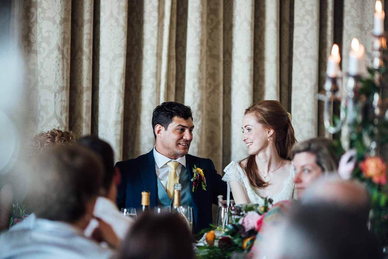 Kiri & Alex 49 | Bristol Wedding Photographer