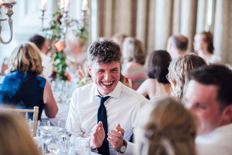 Kiri & Alex 53 | Bristol Wedding Photographer