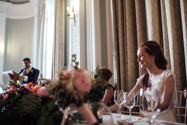 Kiri & Alex 54 | Bristol Wedding Photographer