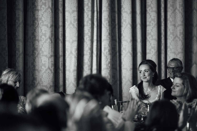Kiri & Alex 55 | Bristol Wedding Photographer