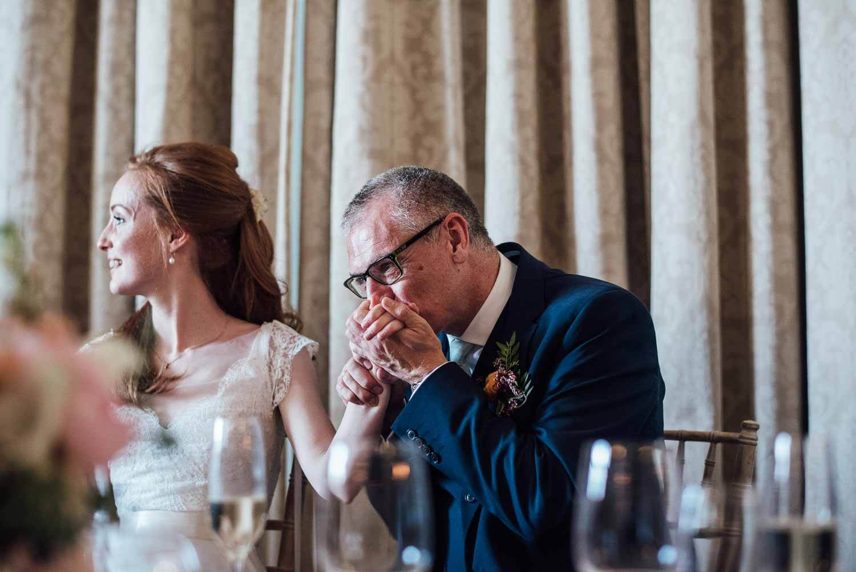 Kiri & Alex 51 | Bristol Wedding Photographer