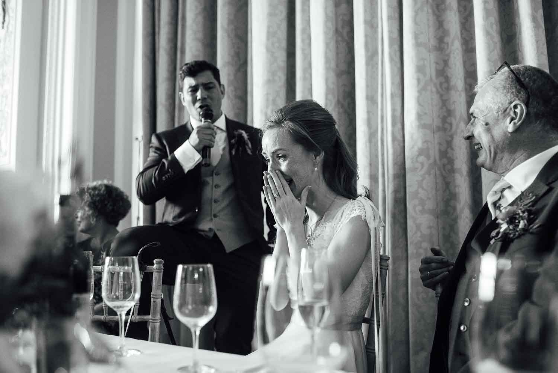 Kiri & Alex 56 | Bristol Wedding Photographer