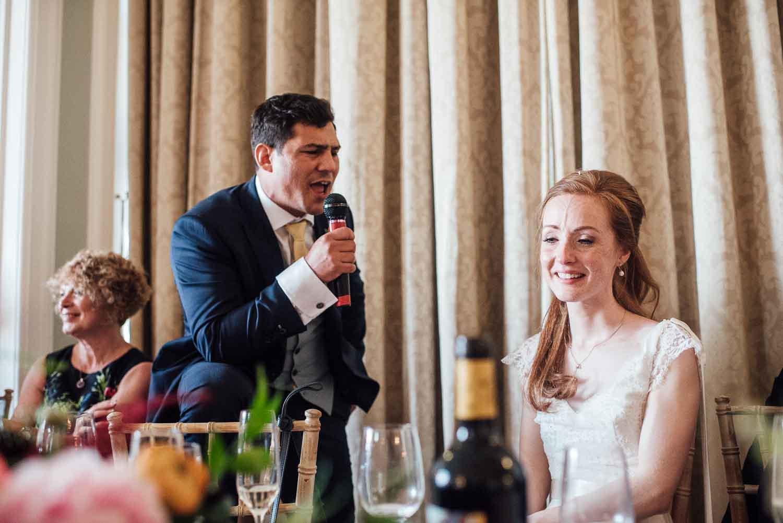 Kiri & Alex 57 | Bristol Wedding Photographer