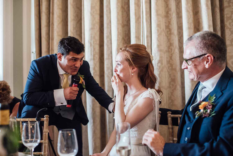 Kiri & Alex 58 | Bristol Wedding Photographer