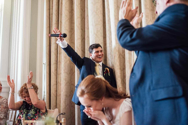Kiri & Alex 59 | Bristol Wedding Photographer