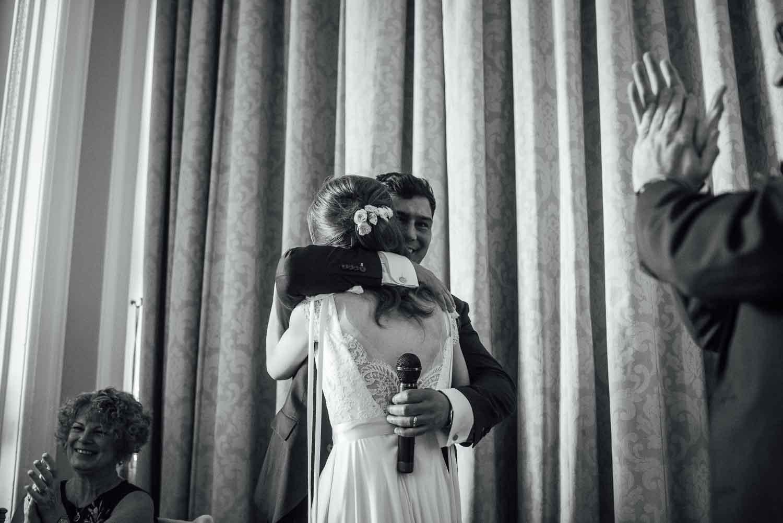 Kiri & Alex 60 | Bristol Wedding Photographer