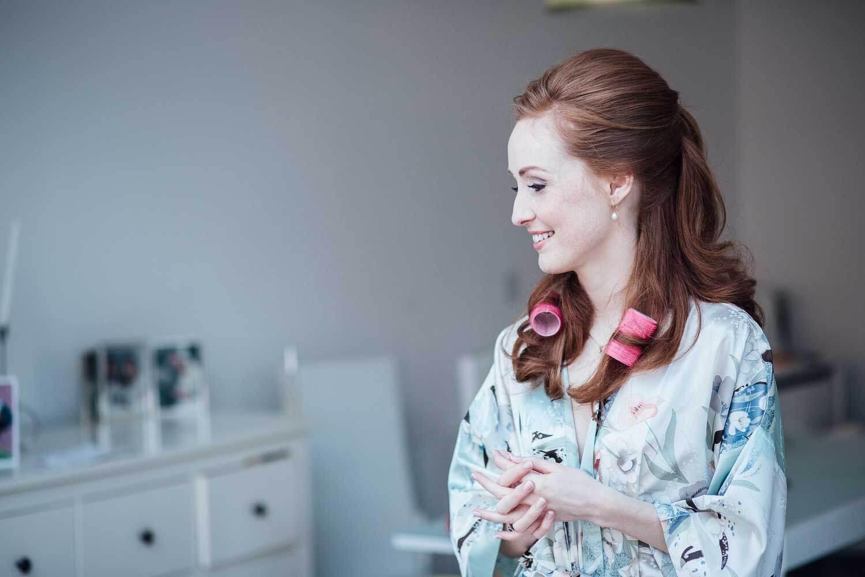 Kiri & Alex 3 | Bristol Wedding Photographer