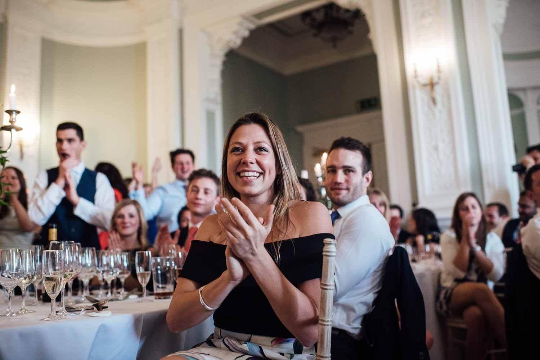 Kiri & Alex 61 | Bristol Wedding Photographer