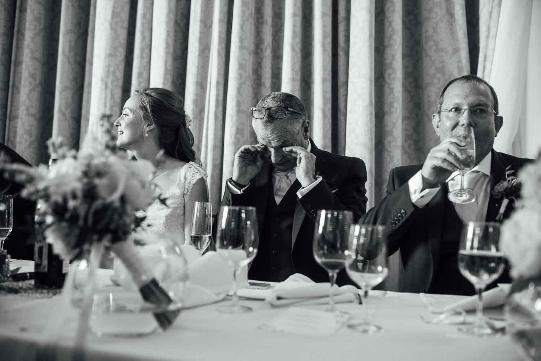 Kiri & Alex 62 | Bristol Wedding Photographer