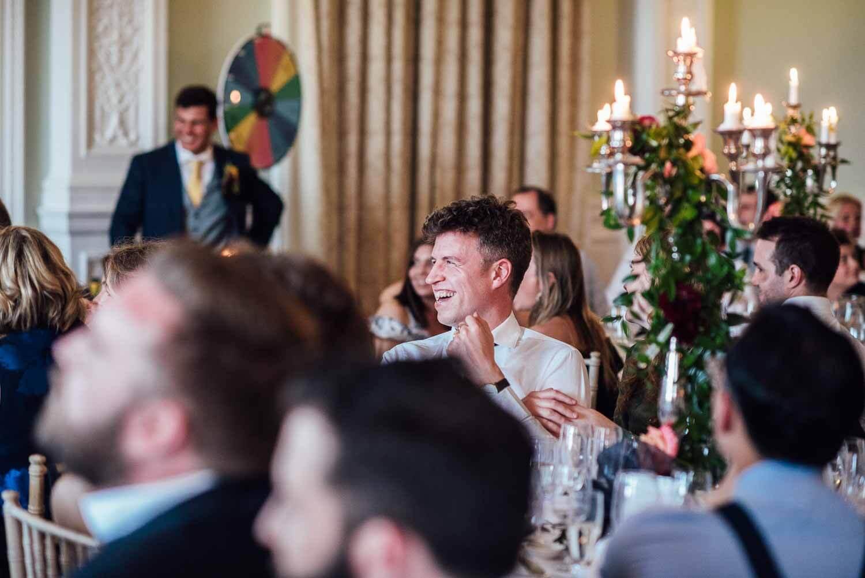 Kiri & Alex 63 | Bristol Wedding Photographer