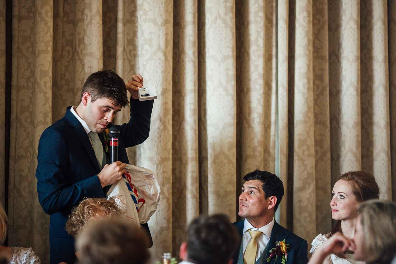 Kiri & Alex 64 | Bristol Wedding Photographer