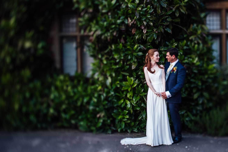 Kiri & Alex 65 | Bristol Wedding Photographer