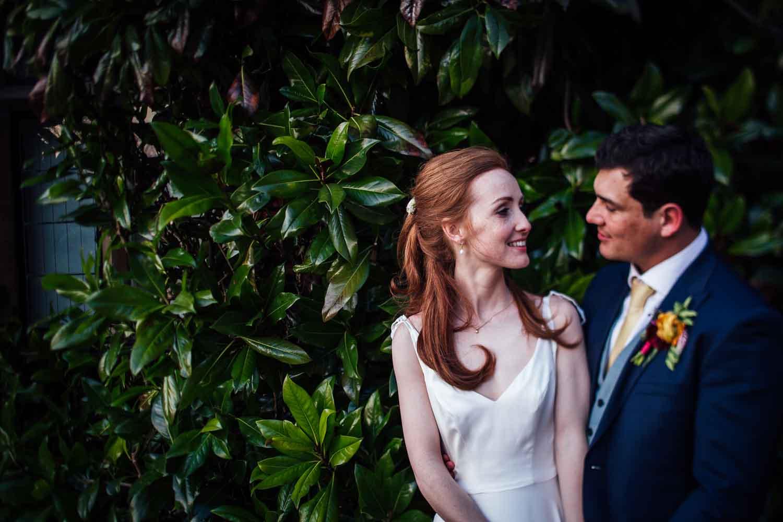 Kiri & Alex 66 | Bristol Wedding Photographer