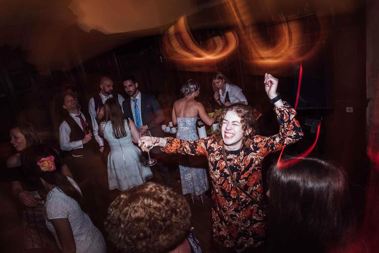 Kiri & Alex 73 | Bristol Wedding Photographer