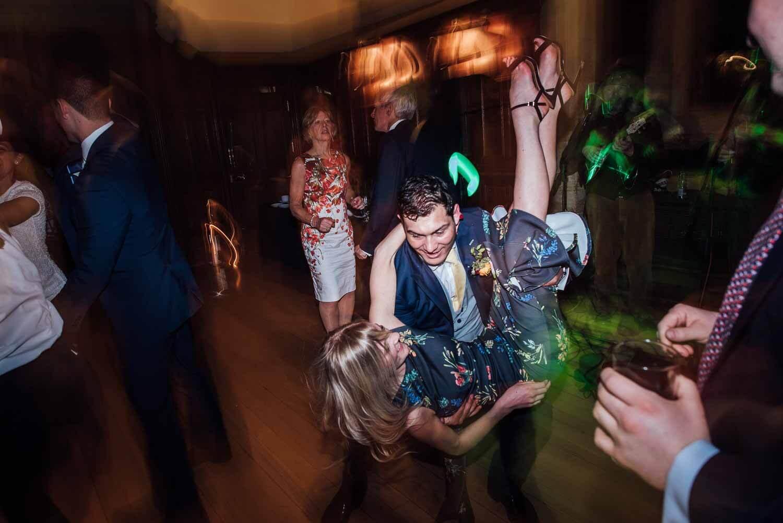 Kiri & Alex 74 | Bristol Wedding Photographer
