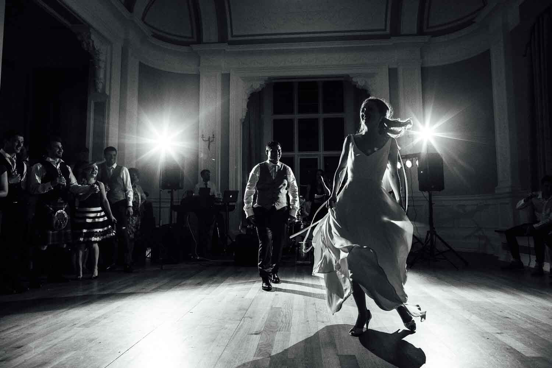 Kiri & Alex 67 | Bristol Wedding Photographer