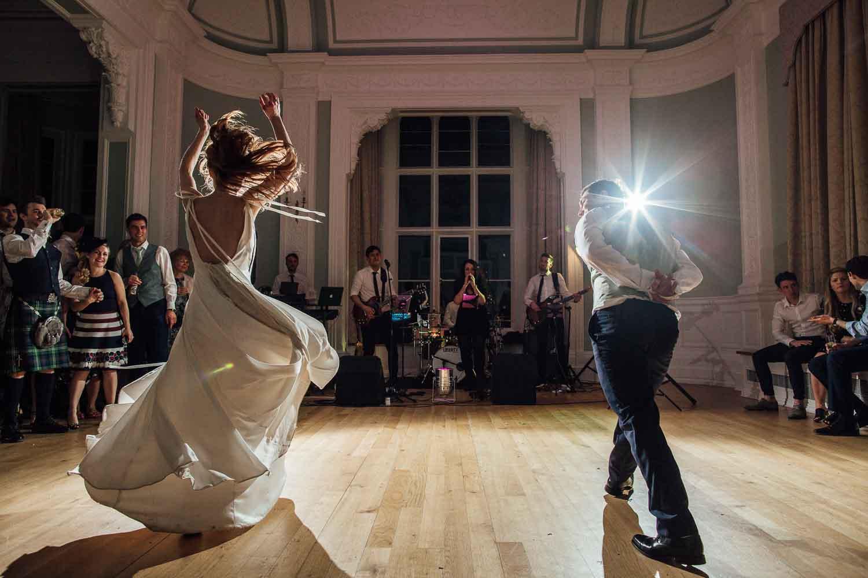Kiri & Alex 68 | Bristol Wedding Photographer