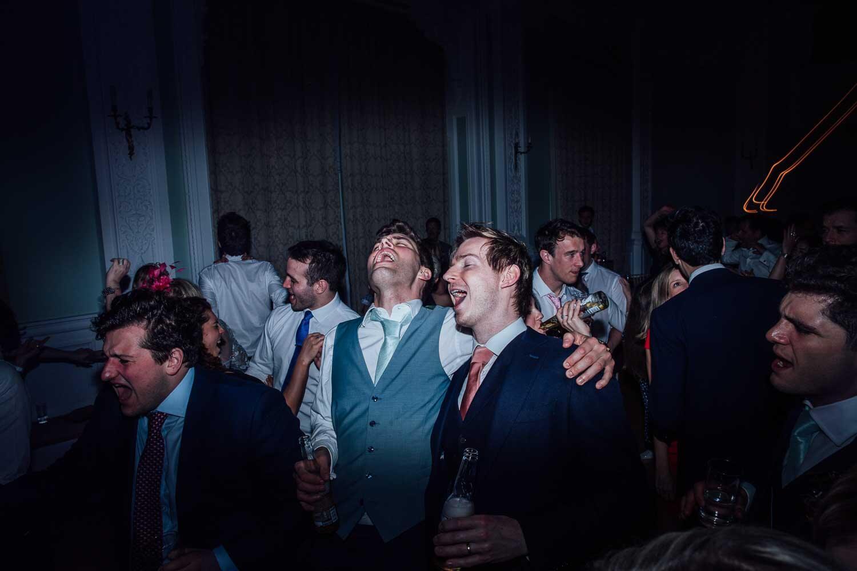 Kiri & Alex 70 | Bristol Wedding Photographer