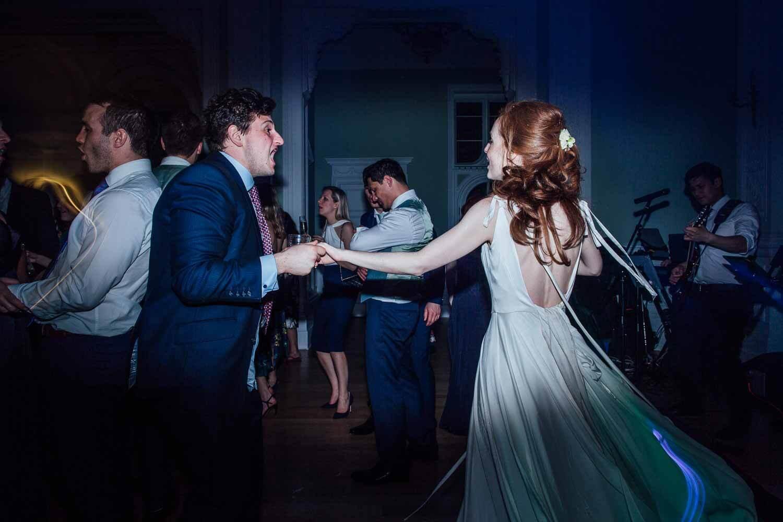 Kiri & Alex 71 | Bristol Wedding Photographer